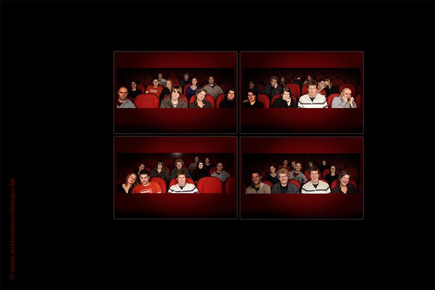 studio filmtheaters project